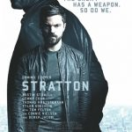 Nieuwe trailer Stratton met Dominic Cooper