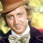 Willy Wonka-acteur Gene Wilder overleden