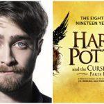 Warner Bros. wil een Harry Potter and the Cursed Child trilogie
