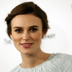Keira Knightley als Sugar Plum Fairy in Nutcracker-film