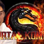 James Wan produceert Mortal Kombat film?