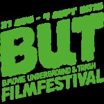 Bezoek de 11de editie van het BUTFF