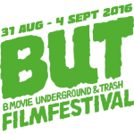 Verslag | BUT Film Festival (Martijn Pijnenburg)