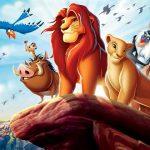 Jon Favreau regisseert Disney's live-action The Lion King