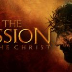 Mel Gibson over The Passion Of The Christ sequel