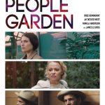 Trailer The People Garden met Pamela Anderson
