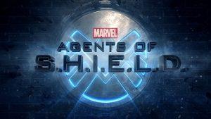 Volgens Samuel L. Jackson keert S.H.I.E.L.D. terug in MCU