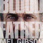 Recensie | Blood Father (Erik Jansen)