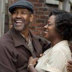 Eerste trailer Fences met Denzel Washington en Viola Davis