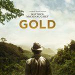 Matthew McConaughey in eerste trailer Gold