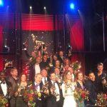 Blog | NFF 2016 – Het beste van Nederlandse bodem (Immy Verdonschot)
