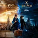 De Harry Potter marathon bij Pathé
