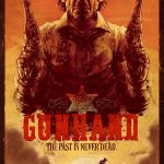 Crowdfunding campagne Gunhand afgerond