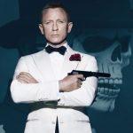 Daniel Craig toch nog als James Bond