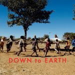 Down to Earth | Interview regisseur Rolf Winters