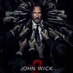 Eerste trailer John Wick: Chapter 2