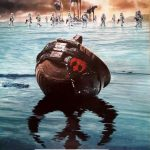 Nieuwe poster Rogue One: A Star Wars Story