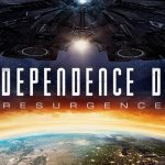 Roland Emmerich over de toekomst Independence Day franchise