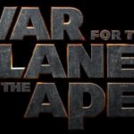 Teaser War for the Planet of the Apes