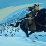 Sony's Mulan-film vindt regisseur