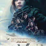 Nieuwe Rogue One: A Star Wars Story poster en trailer