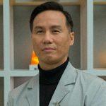 B.D. Wong terug in Jurassic World 2