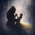 Nieuwe Beauty and the Beast tv-spot