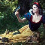 Disney maakt live-action Snow White film