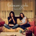 Blog | Een blik in het leven van Gilmore Girls (Immy Verdonschot)