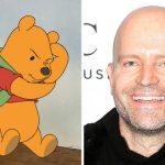 Marc Forster regisseert live-action Winnie the Pooh