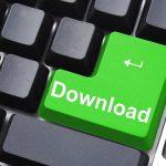 Nog steeds veel illegaal downloaden ondanks verbod