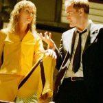 Quentin Tarantino werkt aan een Star Trek film