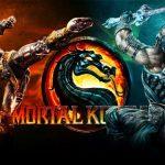 Regisseur gevonden voor Mortal Kombat reboot