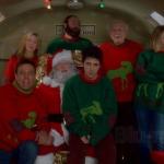 Blog | De kerstgedachte (Immy Verdonschot)