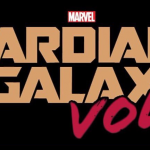 Nieuwe Guardians of the Galaxy Vol 2. trailer
