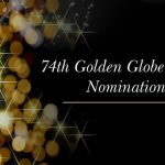Nominaties Golden Globes 2017 bekend