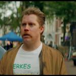 Trailer voor Ron Goossens Low Budget Stuntman