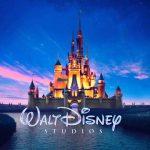 Walt Disney eerste studio die in 1 jaar $7 miljard verdient