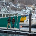 Recensie | Manchester by the Sea (Wouter Greven)