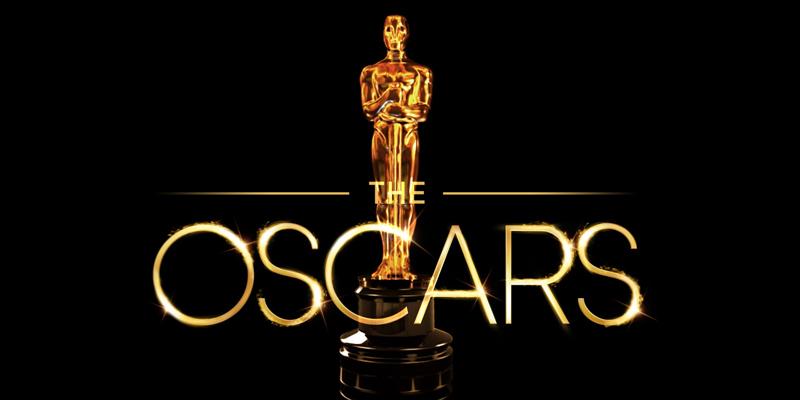 oscar nominaties