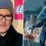 Chris McKay regisseert voor Warner Bros. en DC Nightwing-film