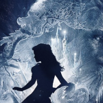 Teaser voor Beauty and the Beast lied Evermore