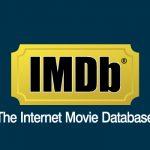 IMDb stopt met discussieplatvormen