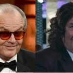 Jack Nicholson weer op het witte doek in Toni Erdmann remake