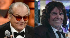 Jack Nicholson weer op het witte doek in Toni Erdmann