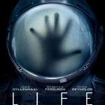 Nieuwe Life trailer met Jake Gyllenhaal en Ryan Reynolds