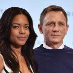 Kans groot dat Daniel Craig terugkeert als Bond