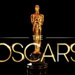 Oscars 2020 in Nederland te zien op Fox