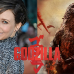 Vera Farmiga te zien in Godzilla: King of the Monsters