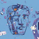 La La Land grote winnaar 70e editie BAFTA's